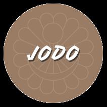 Icon - JODO