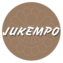 Icon - JUKEMPO