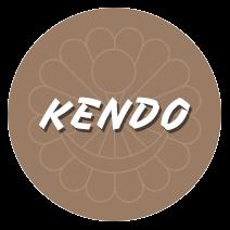 Icon - KENDO