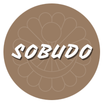 Icon - SOBUDO
