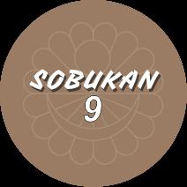 Sobukan 9